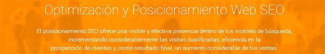 posicionamiento-web-madrid
