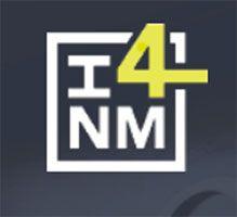 i4nm.net
