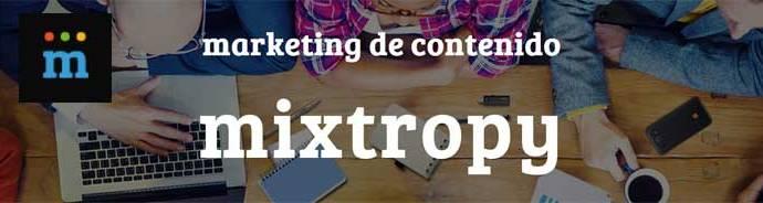 Expertos en marketing de contenido