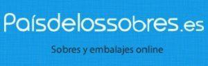 paisdelossobres.es