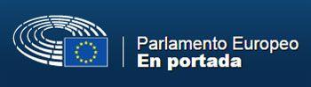 Nueva ley europea protección de datos