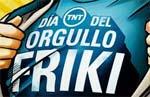 Día mundial del orgullo Friki