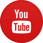 Comprar seguidores Youtube