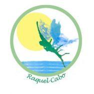 Logo Raquel Cabo