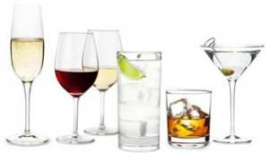 Adicciones Alcohol