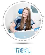 Qué es el examen TOEFL
