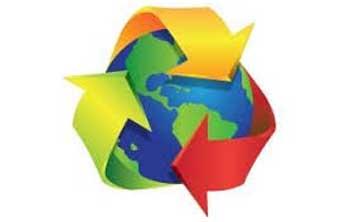 Reciclaje de Plástico de PP