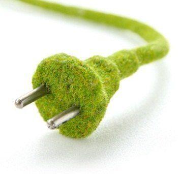 Comercializadoras eléctricas más baratas