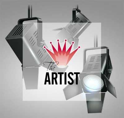 The Artist: agencia de modelos y actores en Barcelona ¡Apúntate!