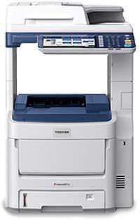 Impresora Estudio287cs