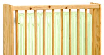 Cubrerradiadores de madera
