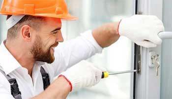 Cerrajería mantenimiento fincas