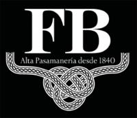 Fernández Balaguer
