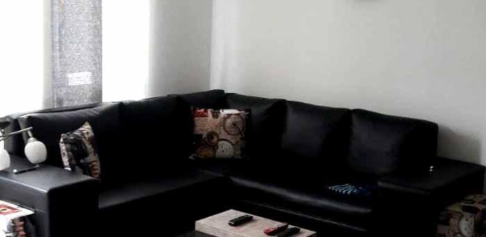 Casa en Medellín