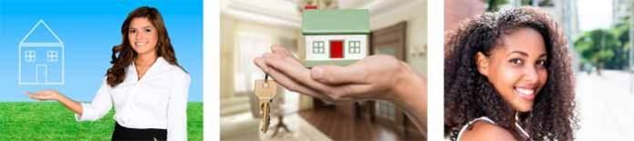 Comprar casa en Colombia desde España