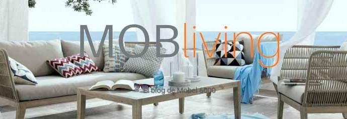 Blog muebles de decoración