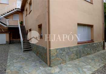 Alquiler de apartamentos en Alella
