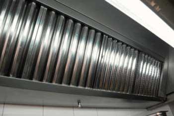 Aparatos filtros carbón activado