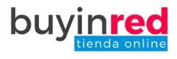 buyinred.com