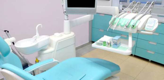 Equipo Dentalfisio