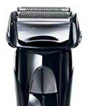 Braun Series 7 720 s-6