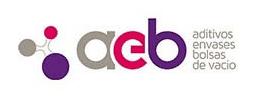 AEB bolsas de vacío