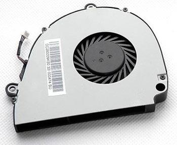 Recambio ventilador ACER