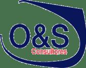 OyS Consultores