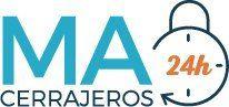 MA Cerrajeros Madrid