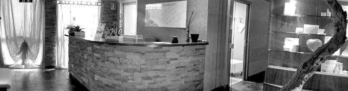 Clínica fisioterapia en Santander
