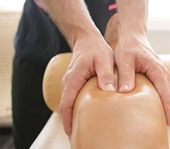 Tratamientos fisioterapia Santander