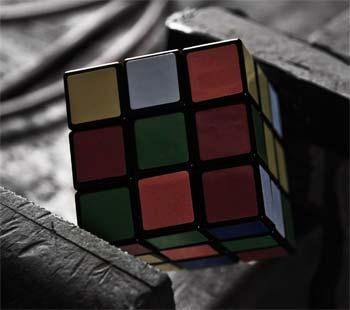 Método Rubik Reformas
