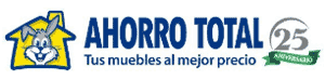 Outlet Ahorro Total