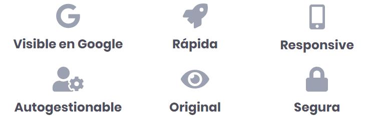 Diseño de tiendas online-profesionales