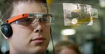 Campañas publicitarias con gafas VR