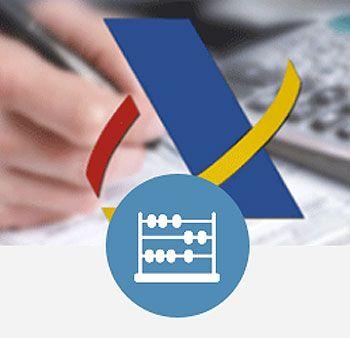 Asesoría fiscal digitalizada