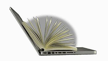 Herramientas para redactores