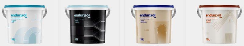 Revestimientos Endurpol