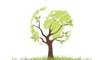 Destrucción documentos ecológica