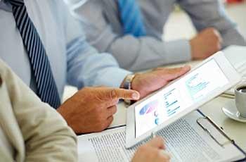 Tranformación digital información aduanas