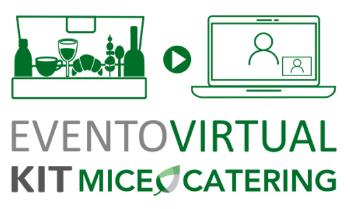 Catering virtual