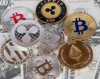 Mejores criptomonedas para invertir 2021