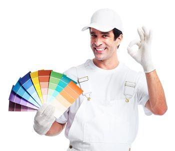 Pintores baratos Barcelona