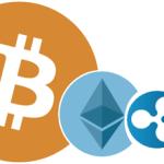 Principales rivales Bitcoin