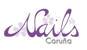 Nails A Coruña