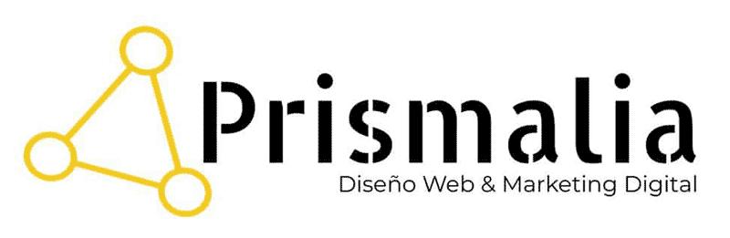Prismalia