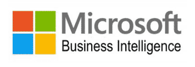 Microsoft Business Inteligence