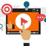 Servicos vídeo marketing Pamplona