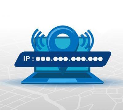 Formas de ocultar la IP