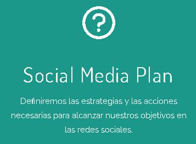 Social Media Vitoria